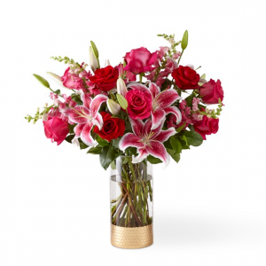 Always You  in International Falls, MN | Gearhart's Floral And Gifts