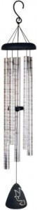 Amazing Grace 44 inch Chime
