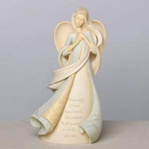 Amazing Grace Angel Gift