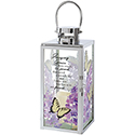 Amazing Grace Lantern-sonnets vary Carson Gifts