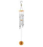 Amazing Grace Windchimes Inspirational Wind Chimes
