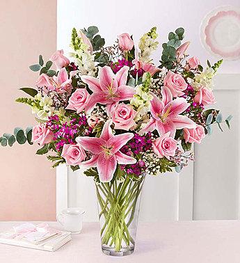 Amazing Mom Bouquet™