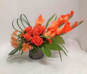 Amber  in Tottenham, ON | TOTTENHAM FLOWERS & GIFTS