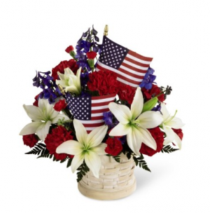 American Glory  in Fort Collins, CO | D'ee Angelic Rose Florist