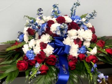 American Splender Funeral