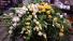 Garden So Sweet Flower Basket