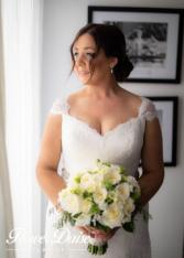 Amy Lou Bridal Bouquet Bridal Bouquet