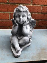 Angel 15