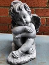 Angel 18