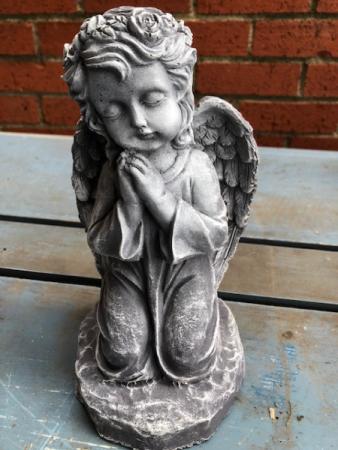 Angel 22