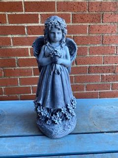 Angel 25
