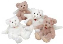 Angel Bear Find Under Add-Ons