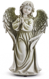 Angel Figurines
