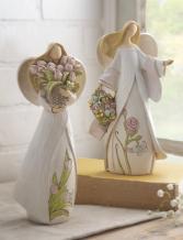 Angel Figurines  Gift Item