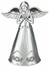 Angel of Prayer Add-On