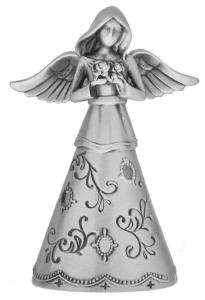 Angel of Serenity Figurine Add-On