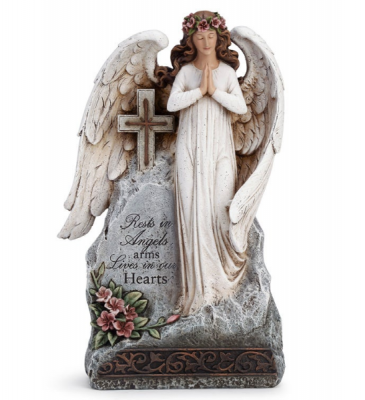Angel Sympathy Stone Sympathy stone