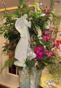 Angelic Beauty P2P Exclusive Design