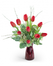 Angeline Arrangement