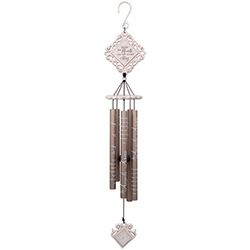 Angels Arms Chime Wind Chime