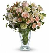 Anything for you - 671 Vase Arrangement