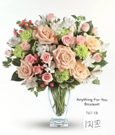 Anything for You Bouquet