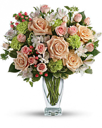 Anything for You Bouquet Bouquet
