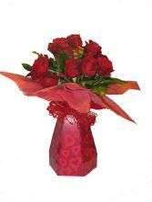 AquaBox Roses AquaBox Roses