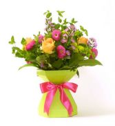 Mix Flowers THREE PRICES POINTS