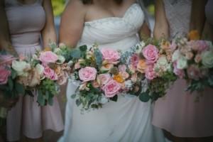 Arabella Paul's wedding Bouquets in Delta, BC | FLOWERS BEAUTIFUL