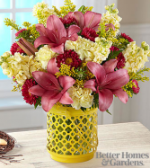 .Arboretum by Better Homes & Gardens Bouquet
