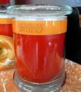 Archipelago Botanicals candle