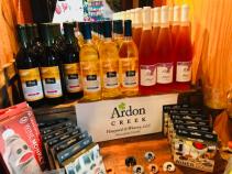 Ardon Creek Wine