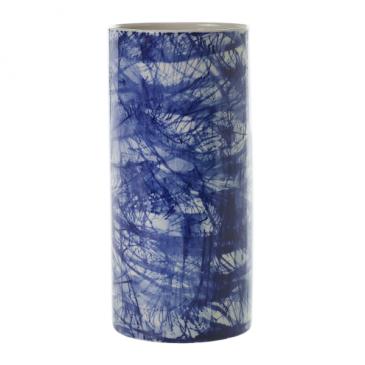Aria Collection Ceramic