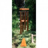 ARIAS  Wind Chime   32