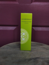 Aromabotanical Lemongrass and Ginger room spray Room Spray