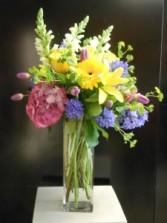 Garden Bouquet EN-24
