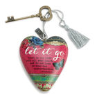 Art Hearts Gift and Add on items in Spanish Fork, UT | CARY'S DESIGNS FLORAL & GIFT SHOP