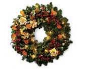 Artificial Wreath