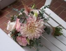Artisan Bridal Bouquets