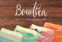Artisan Soaps & Body,Skin Care