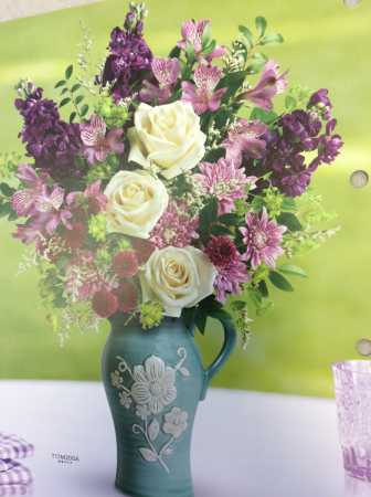 KITCHENER ONTARIO FLORIST - your local Kitchener, ON Florist ...