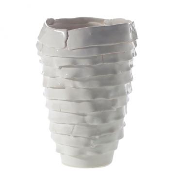 Artsi Vase Ceramic