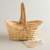 Assorted Gift Basket $120-$200