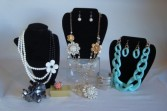 Assorted Jewelry  Gift