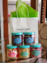 Assorted Premium Candy  GIFT BAG