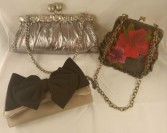 Assorted Purses