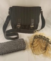 Assorted Women's Handbags