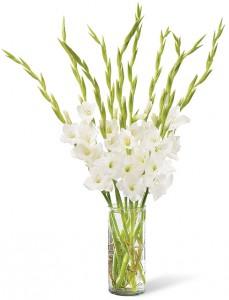 At Peace Bouquet