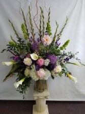 Athas 66 Lavish Bouquet